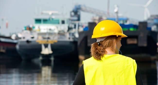 Calisilacak gemi tipinin belirlenmesindeki faktorler