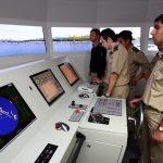 GemiDE Çalışmak İçin Gerekli Belgeler