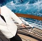 Yolcu Gemilerinde İş