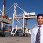 Denizcilik İşletmeleri Yönetimi Bölümü