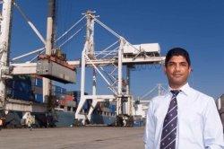 Denizcilik işletmeleri yönetimi bölümü iş imkanları ve maaşları