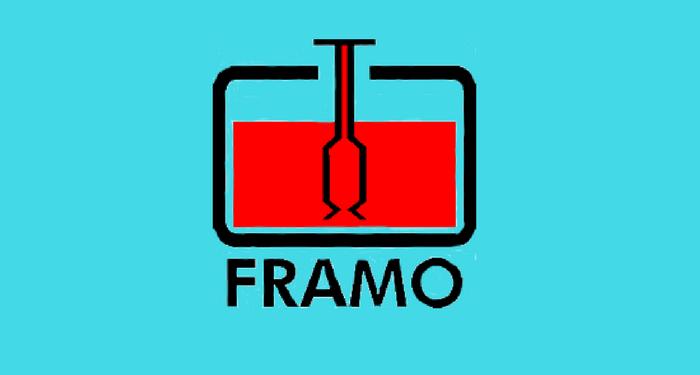 Framo Pompa Sistemi Nedir?