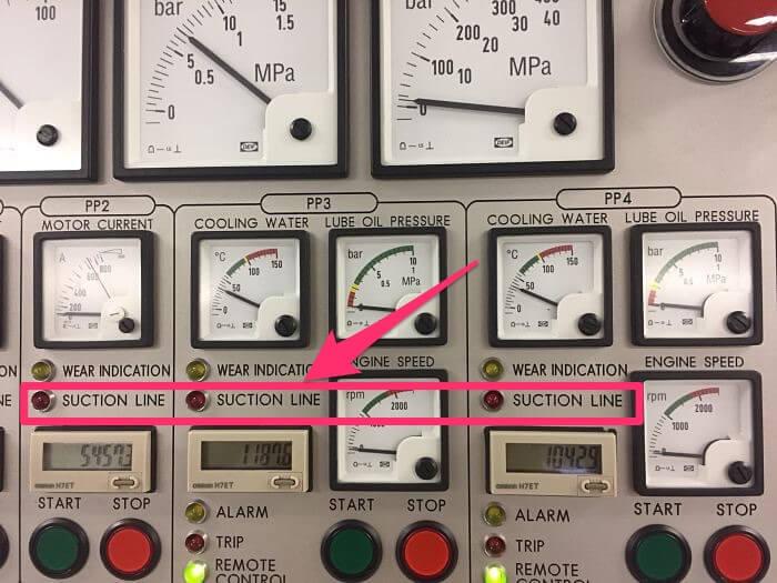 Framo Sistemi Kontrol