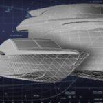 Gemi İnşaatı ve Gemi Makineleri Mühendisliği
