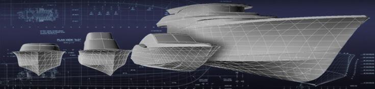 Gemi İnşaatı ve Gemi Makineleri mühendisliği Nedir?