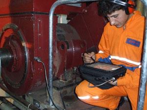Gemi makineleri işletme mühendisi nasıl olunur ve iş imkanları nasıldır?
