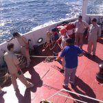 Gemi Stajı Ayarlamak