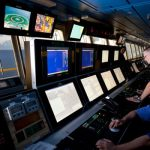 Dynamic Positioning (DP) Officer