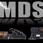 GMDSS Sistemi