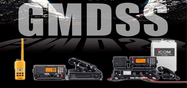 GMDSS Kullanımı Nasıl? GMDSS Eğitimleri