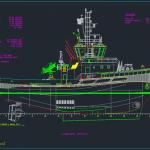 Gemi Tasarım Programları