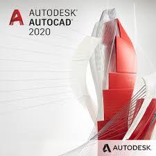 Gemi Tasarımında Kullanılan Autocad Programı