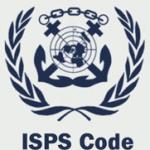 ISPS Kod Nedir?