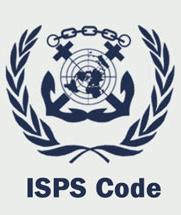 Gemilerde ISPS Kod Uygulamaları