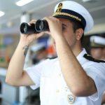 Türkiye'de Denizcilik Eğitimi