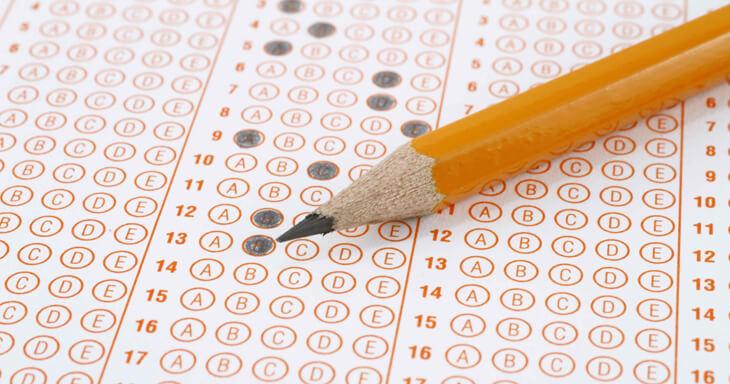 GOC Sınavında Değişiklik