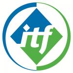 ITF Nedir?