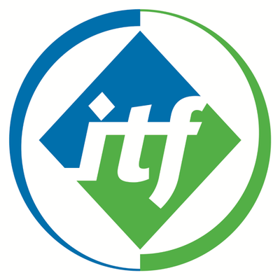 ITF Nedir? Ne Yapar?