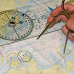 Passage Plan Nedir ve Nasıl Hazırlanır?