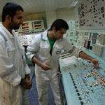 Yabancı Denizcilik Şirketlerinde Çalışmak