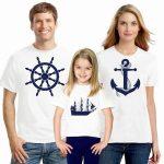 Denizcilerin Aile Hayatı
