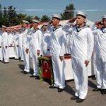 Denizcilerin Tecil İşlemleri