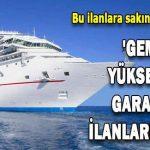 Gemide İş Garantisi Veren Kurslar