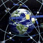 GPS Sistemi Nedir? Nasıl Çalışır?
