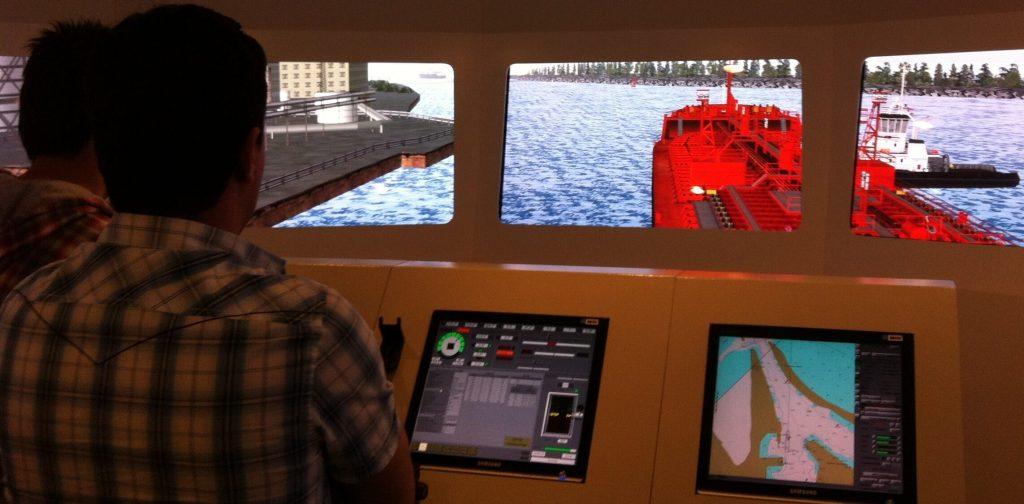 Tanker Sertifikaları Ücretleri 2019