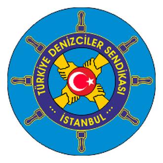 Türkiye Denizciler Sendikası