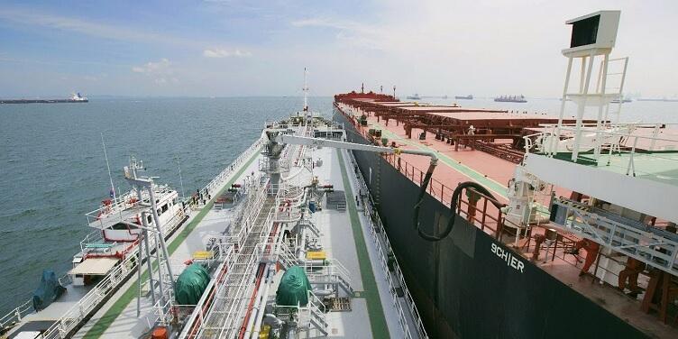 Gemi Yakıtı Ücretleri
