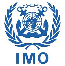 Uluslararası Denizcilik Örgütü IMO