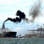 Yeni Gemi Yakıtı VLSF