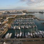 Marina ve Liman Farkı