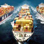 Uluslararası Gemilerde Çalışmak