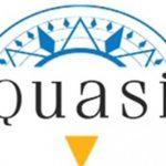 Equasis Gemi Bilgi Sistemi