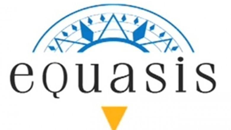 Equasis Nedir? Nasıl Kullanılır?