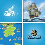 Seaport Denizcilik Oyunu
