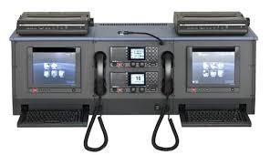 VHF Deniz Telsizi