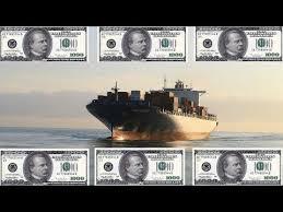 Gemide Para Kazanmak Kolay mı?