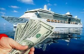 Güncel Gemici maaşları
