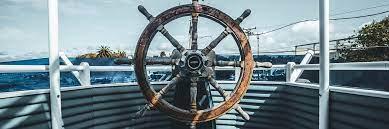 Gemi Kaptanlığı Başarı Sıralaması 2021